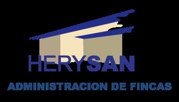 Administradores de fincas en Badajoz con Herysan Administración de Fincas